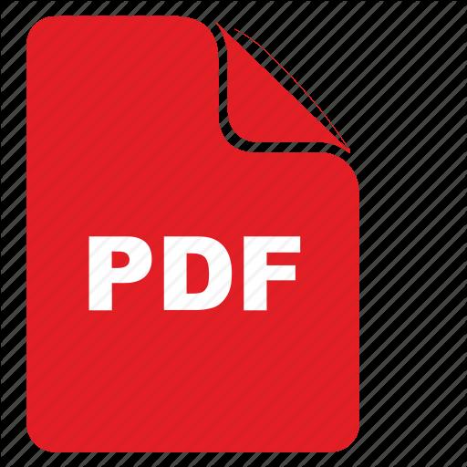 Manuals & Marketing Materials
